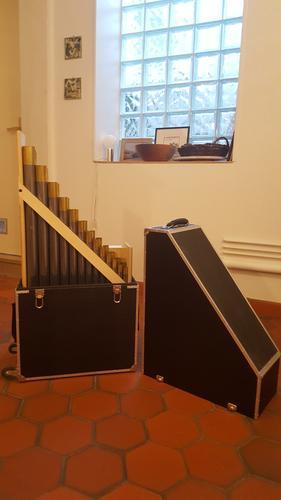 Organetto-1.jpg
