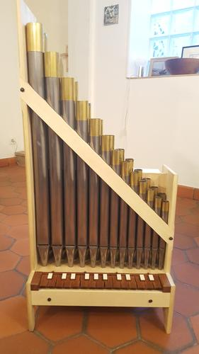 Organetto-2.jpg