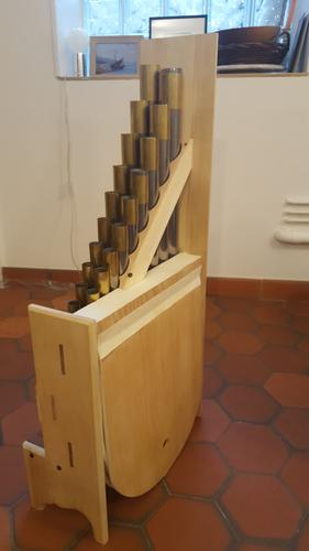 Organetto-3.jpg